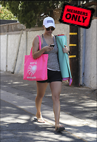 Celebrity Photo: Kaley Cuoco 4075x6000   1.5 mb Viewed 0 times @BestEyeCandy.com Added 11 hours ago