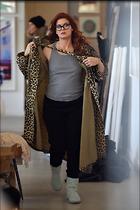Celebrity Photo: Debra Messing 3131x4705   993 kb Viewed 21 times @BestEyeCandy.com Added 99 days ago