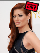 Celebrity Photo: Debra Messing 2277x3000   1,048 kb Viewed 2 times @BestEyeCandy.com Added 12 days ago