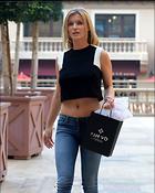 Celebrity Photo: Joanna Krupa 2400x3000   662 kb Viewed 38 times @BestEyeCandy.com Added 36 days ago