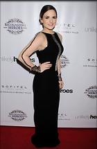 Celebrity Photo: Joanna Levesque 2100x3220   780 kb Viewed 49 times @BestEyeCandy.com Added 77 days ago