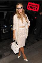 Celebrity Photo: Paris Hilton 2159x3245   2.2 mb Viewed 2 times @BestEyeCandy.com Added 18 days ago