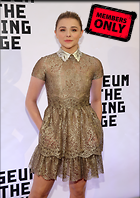 Celebrity Photo: Julianne Moore 3303x4665   6.2 mb Viewed 0 times @BestEyeCandy.com Added 44 hours ago