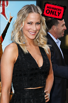 Celebrity Photo: Brittany Daniel 2400x3600   3.0 mb Viewed 1 time @BestEyeCandy.com Added 44 days ago