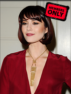 Celebrity Photo: Mary Elizabeth Winstead 2400x3176   1.2 mb Viewed 1 time @BestEyeCandy.com Added 59 days ago