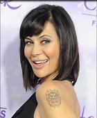 Celebrity Photo: Catherine Bell 1023x1244   257 kb Viewed 22 times @BestEyeCandy.com Added 14 days ago