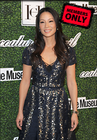 Celebrity Photo: Lucy Liu 2790x4032   1.7 mb Viewed 2 times @BestEyeCandy.com Added 39 days ago