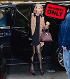 Celebrity Photo: Taylor Swift 1326x1500   1.3 mb Viewed 1 time @BestEyeCandy.com Added 11 days ago