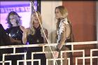 Celebrity Photo: Lindsay Lohan 2200x1467   717 kb Viewed 22 times @BestEyeCandy.com Added 18 days ago