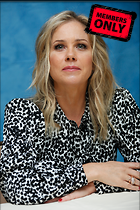 Celebrity Photo: Christina Applegate 3744x5616   5.6 mb Viewed 0 times @BestEyeCandy.com Added 2 days ago