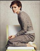 Celebrity Photo: Kate Mara 936x1200   711 kb Viewed 55 times @BestEyeCandy.com Added 85 days ago