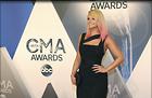 Celebrity Photo: Miranda Lambert 3045x1973   782 kb Viewed 9 times @BestEyeCandy.com Added 81 days ago