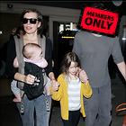 Celebrity Photo: Milla Jovovich 2100x2104   1,071 kb Viewed 0 times @BestEyeCandy.com Added 10 days ago