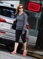 Celebrity Photo: Amy Adams 2400x3311   1.2 mb Viewed 2 times @BestEyeCandy.com Added 4 days ago