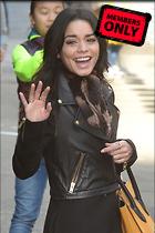 Celebrity Photo: Vanessa Hudgens 3280x4928   1,109 kb Viewed 2 times @BestEyeCandy.com Added 15 hours ago
