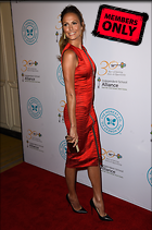 Celebrity Photo: Stacy Keibler 2456x3696   1.5 mb Viewed 2 times @BestEyeCandy.com Added 37 days ago