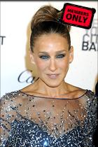 Celebrity Photo: Sarah Jessica Parker 2835x4252   1.4 mb Viewed 0 times @BestEyeCandy.com Added 98 days ago