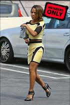 Celebrity Photo: Christina Milian 2197x3296   2.0 mb Viewed 0 times @BestEyeCandy.com Added 11 days ago