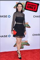 Celebrity Photo: Lucy Liu 3738x5532   2.9 mb Viewed 1 time @BestEyeCandy.com Added 13 days ago