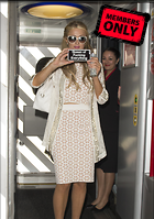 Celebrity Photo: Paris Hilton 1397x1989   1.5 mb Viewed 3 times @BestEyeCandy.com Added 18 days ago