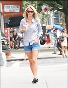 Celebrity Photo: Nicky Hilton 2780x3600   774 kb Viewed 8 times @BestEyeCandy.com Added 54 days ago