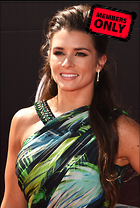 Celebrity Photo: Danica Patrick 2023x3000   2.0 mb Viewed 4 times @BestEyeCandy.com Added 183 days ago