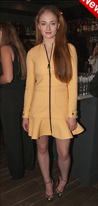 Celebrity Photo: Sophie Turner 490x1024   151 kb Viewed 96 times @BestEyeCandy.com Added 10 days ago