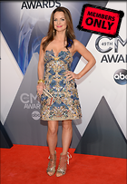 Celebrity Photo: Kimberly Williams Paisley 2193x3176   1.5 mb Viewed 3 times @BestEyeCandy.com Added 58 days ago