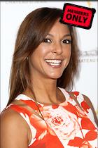 Celebrity Photo: Eva La Rue 2000x3000   2.0 mb Viewed 2 times @BestEyeCandy.com Added 157 days ago