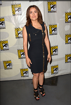 Celebrity Photo: Salma Hayek 2030x3000   554 kb Viewed 110 times @BestEyeCandy.com Added 19 days ago