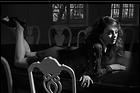 Celebrity Photo: Mila Kunis 2200x1469   314 kb Viewed 35 times @BestEyeCandy.com Added 29 days ago
