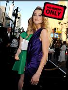 Celebrity Photo: Amber Heard 2850x3759   1,082 kb Viewed 0 times @BestEyeCandy.com Added 18 hours ago