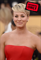 Celebrity Photo: Kaley Cuoco 2911x4200   1.3 mb Viewed 1 time @BestEyeCandy.com Added 2 hours ago