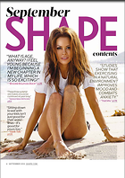Celebrity Photo: Brooke Burke 1149x1626   179 kb Viewed 100 times @BestEyeCandy.com Added 56 days ago