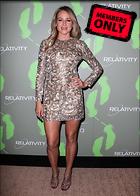 Celebrity Photo: Jewel Kilcher 2644x3702   1,118 kb Viewed 2 times @BestEyeCandy.com Added 58 days ago