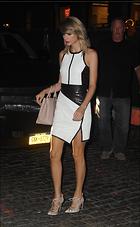 Celebrity Photo: Taylor Swift 1664x2700   619 kb Viewed 26 times @BestEyeCandy.com Added 14 days ago