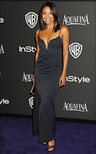 Celebrity Photo: Gabrielle Union 2100x3374   969 kb Viewed 38 times @BestEyeCandy.com Added 32 days ago