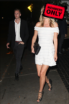 Celebrity Photo: Nicky Hilton 2400x3600   1,013 kb Viewed 1 time @BestEyeCandy.com Added 45 days ago