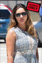 Celebrity Photo: Kelly Brook 2400x3600   1.3 mb Viewed 0 times @BestEyeCandy.com Added 19 days ago