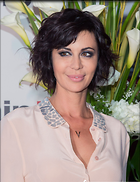 Celebrity Photo: Catherine Bell 1024x1328   550 kb Viewed 142 times @BestEyeCandy.com Added 82 days ago