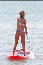 Celebrity Photo: Joanna Krupa 933x1400   127 kb Viewed 38 times @BestEyeCandy.com Added 16 days ago