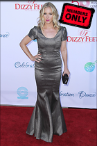 Celebrity Photo: Christina Applegate 2400x3600   1.1 mb Viewed 0 times @BestEyeCandy.com Added 50 days ago