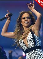 Celebrity Photo: Jennifer Lopez 1450x2001   234 kb Viewed 7 times @BestEyeCandy.com Added 11 hours ago