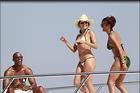 Celebrity Photo: Eva La Rue 4896x3264   637 kb Viewed 161 times @BestEyeCandy.com Added 169 days ago