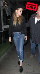 Celebrity Photo: Amber Heard 2659x4913   1.9 mb Viewed 0 times @BestEyeCandy.com Added 7 hours ago