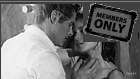 Celebrity Photo: Kate Mara 5586x3142   1.7 mb Viewed 0 times @BestEyeCandy.com Added 15 days ago