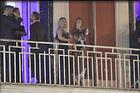 Celebrity Photo: Lindsay Lohan 2200x1467   545 kb Viewed 12 times @BestEyeCandy.com Added 18 days ago