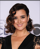Celebrity Photo: Cote De Pablo 2463x3000   577 kb Viewed 81 times @BestEyeCandy.com Added 65 days ago