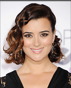 Celebrity Photo: Cote De Pablo 2100x2578   598 kb Viewed 52 times @BestEyeCandy.com Added 65 days ago