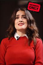 Celebrity Photo: Salma Hayek 2850x4282   1.4 mb Viewed 2 times @BestEyeCandy.com Added 4 days ago